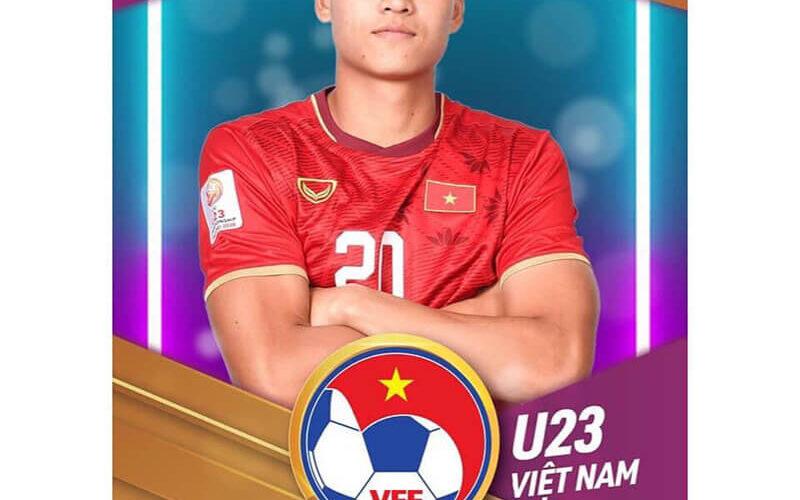 Bùi Hoàng Việt Anh - Nhận Thức Về Thái Độ Và Trình Độ