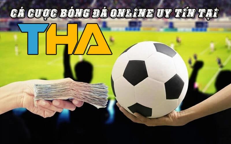 Đánh Giá Thabet - Trang Cá Cược Bóng Đá Online Uy Tín Hàng Đầu Việt Nam